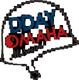 dday-omahaSP